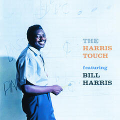 The Harris Touch