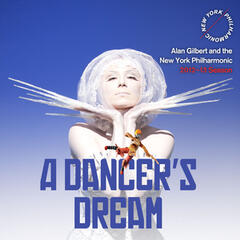 A Dancer's Dream: Two Works by Stravinsky