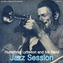 Jazz Session with Humph