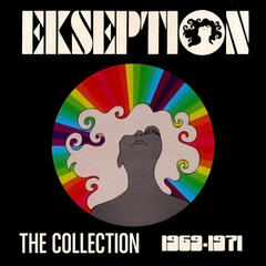 The Collection 1969-1971