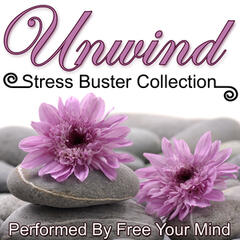 Unwind: Stress Buster Collection