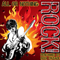All or Nothing: Rock!