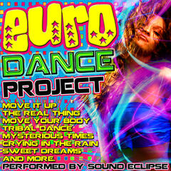 Euro Dance Project