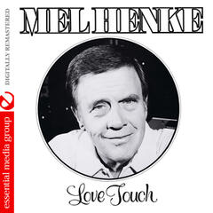 Love Touch (Digitally Remastered)