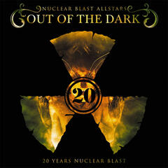 Out Of The Dark (20 Years Nuclear Blast)
