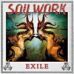 Exile (Download Single)