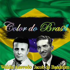 Color do Brasil
