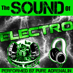 The Sound of Electro