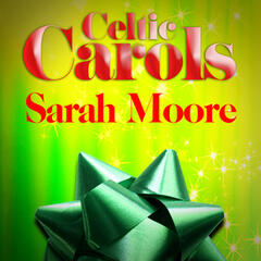 Celtic Carols