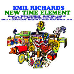 New Time Element