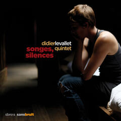 Songes, Silences