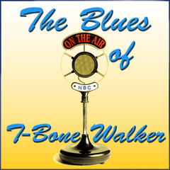 The Blues of T-Bone Walker