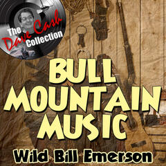 Bull Mountain Music - [The Dave Cash Collection]