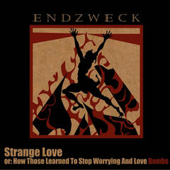 Strange Love: Or How Those Learned To Stop Worrying And Love Bomb