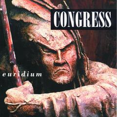 Euridium