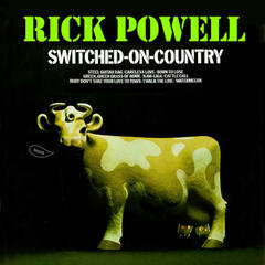 Switched-On-Country