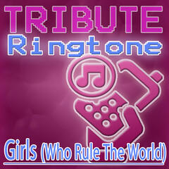 Run the World (Girls) (Beyoncé Tribute) - Ringtone