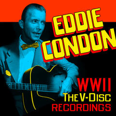 World War II - The V-Disc Recordings