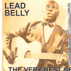 Outlaw Blues - The Very Best Of