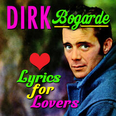 Lyrics For Lovers