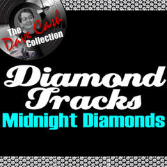 Diamond Tracks - [The Dave Cash Collection]