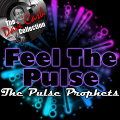 Feel The Pulse - [The Dave Cash Collection]