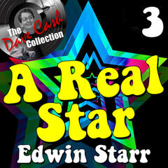 A Real Star 3 - [The Dave Cash Collection]