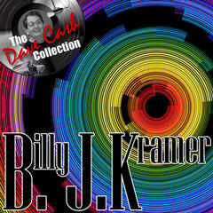 B. J. K. - [The Dave Cash Collection]