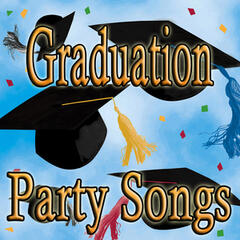 Graduation Party Songs