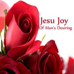 Classical Songs: Jesu Joy of Mans Desiring