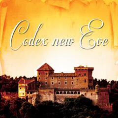 Codex New Eve - Single