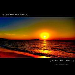 Ibiza Piano Chill-Volume 2