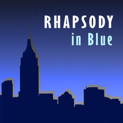 Rhapsody in Blue - Single
