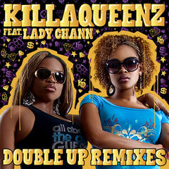Double Up Remixes
