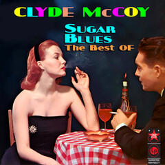 Sugar Blues - The Best Of
