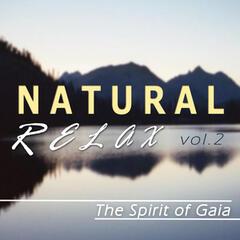 Natural Relax, Vol.2