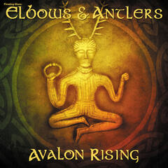 Flowing Glass: Elbows & Antlers