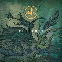Currents (Deluxe)