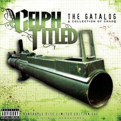 The Gatalog: A Collection of Chaos