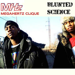 Blunted Science