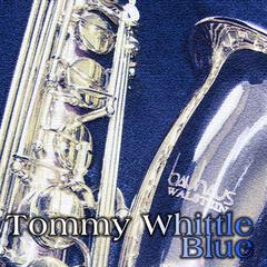 Whittle Blue