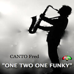 One Two One Funky
