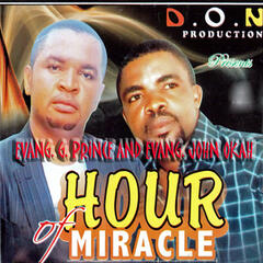 Hour of Miracle
