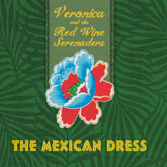 The Mexican Dress