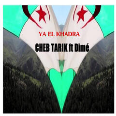 Yal Khadra - Single