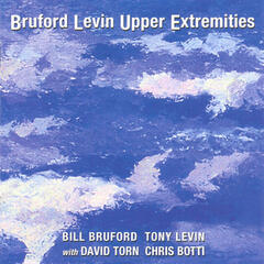 Bruford Levin Upper Extremities