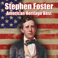 American Heritage Best