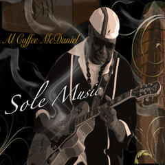 Sole Music