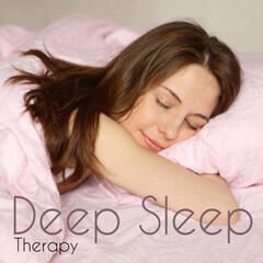 Deep Sleep Therapy - Meditation and White Noise