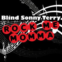 Rock Me Momma